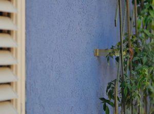 שליכט צבעוני קירות חיצוניים