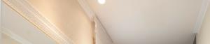 שימוש בטרה בקירות פנימיים